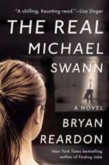 Bryan Reardon: The Real Michael Swann