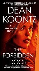 Dean Koontz: The Forbidden Door