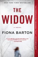 Fiona Barton: The Widow