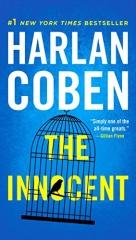 Harlan Coben: The Innocent