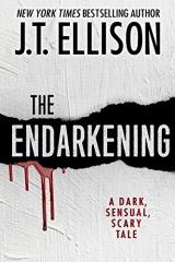 J.T. Ellison: The Endarkening