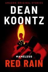 Dean Koontz: Red Rain