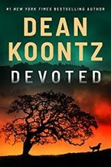 Dean Koontz: Devoted