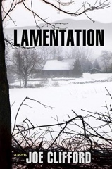 Joe Clifford: Lamentation