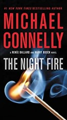 Michael Connelly: Night Fire