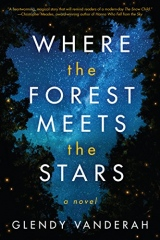 Where-the-Forest-Meets-the-Stars