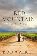 """Boo Walker: Red Mountain <a href=""""https://amzn.to/31c5Q7B""""> <img border=""""0"""" alt=""""Amazon Link"""" src=""""https://dkwall.com/wp-content/uploads/2020/12/available_at_amazon_en_vertical_rev.png"""" style=""""float:right;height:50px;"""" /></a>"""