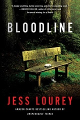 """Jess Lourey: Bloodline <a href=""""https://amzn.to/3rb4Trc""""> <img border=""""0"""" alt=""""Amazon Link"""" src=""""https://dkwall.com/wp-content/uploads/2020/12/available_at_amazon_en_vertical_rev.png"""" style=""""float:right;height:50px;"""" /></a>"""