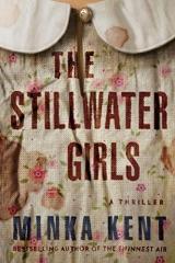 "Minka Kent: The Stillwater Girls <a href=""https://amzn.to/3rSjlEx""> <img border=""0"" alt=""Amazon Link"" src=""https://dkwall.com/wp-content/uploads/2020/12/available_at_amazon_en_vertical_rev.png"" style=""float:right;height:50px;"" /></a>"