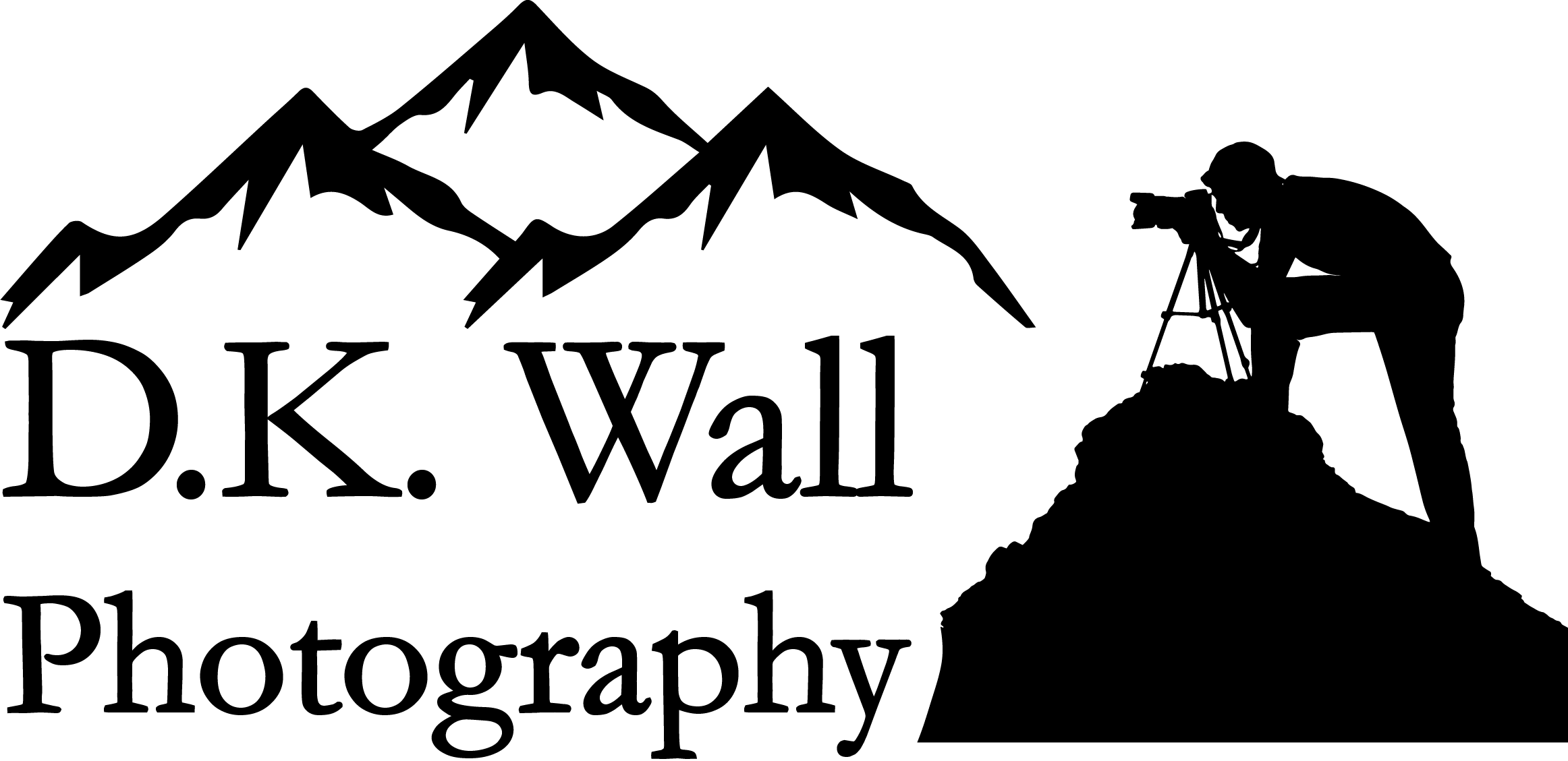 D.K. Wall Photography