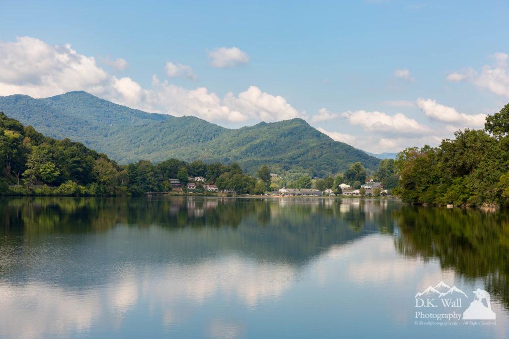 Lake Junaluska #1 - September 9 2016