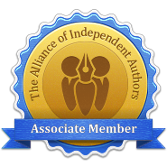 badge-185x185-associate