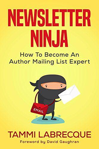 Newsletter Ninja