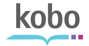 1+website+kobo_logo