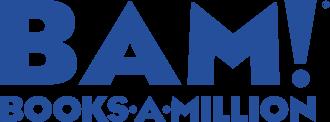 330px-Books-A-Million_logo