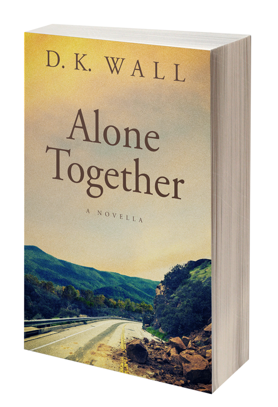 Alone-Together-3D-ALT-ANGLE-BookCover-transparent_background