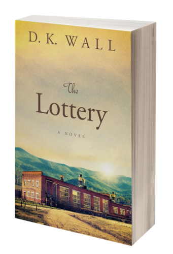 The-Lottery-3D-ALT-ANGLE-BookCover-transparent_background