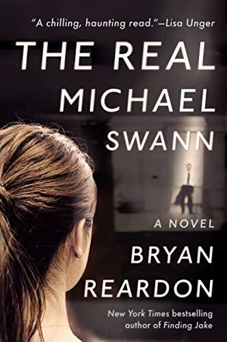 Bryan Reardon The Real Michael Swann