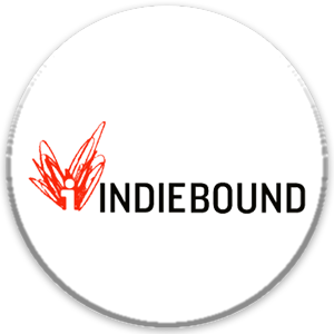 Website - Indiebound Button