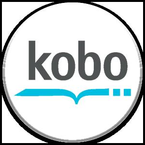 Website - Kobo Button