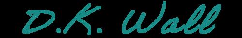 DKW Name Script 2020-05-16
