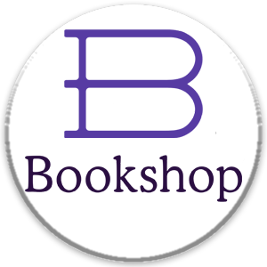 Website - BookshopOrg