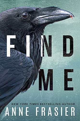 Anne-Frasier-Find-Me