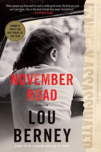 Lou-Berney-November-Road