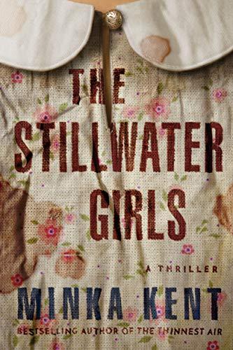 Minka-Kent-Stillwater-Girls