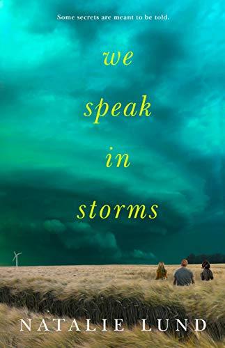 Natalie-Lund-We-Speak-In-Storms