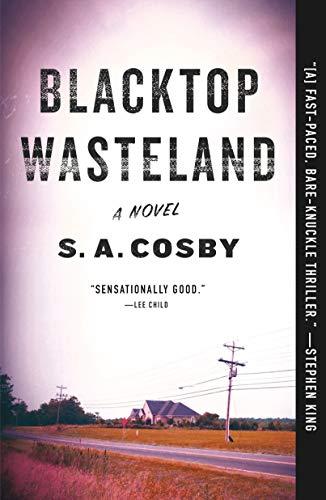 SA-Cosby-Blacktop-Wasteland