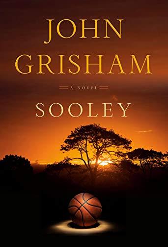 John Grisham Sooley