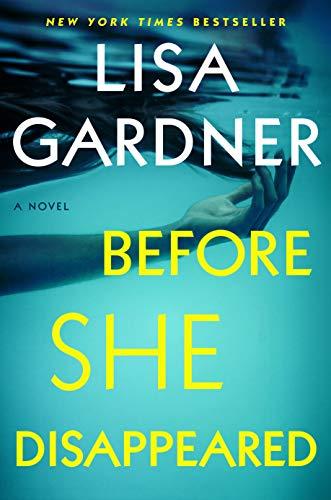 Lisa-Gardner-Before-She-Disappeared