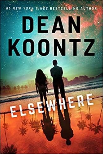 Dean-Koontz-Elsewhere