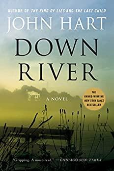 John Hart Down River